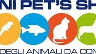 Rimini Pet Show 18 e 19 aprile